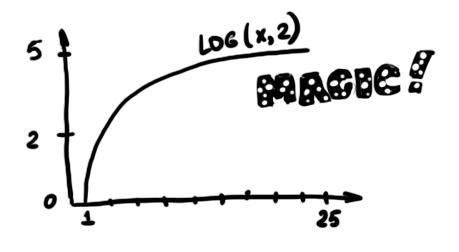 fibonacci copy